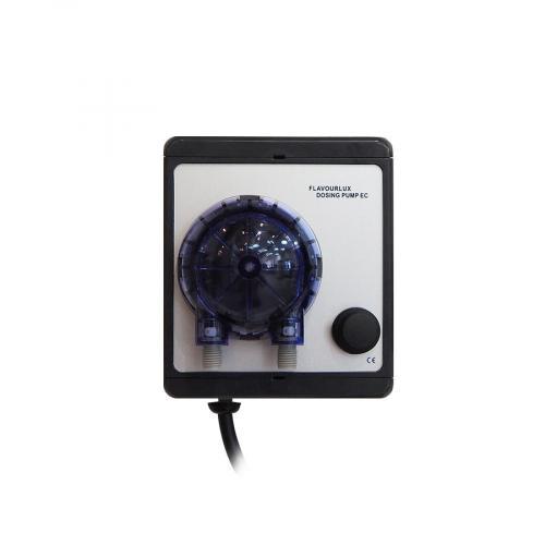 Автоматический  дозирующий насосTechHolland FlavourLux EC для подачи ароматов в хамам