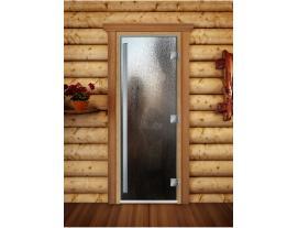 Двери Doorwood Престиж №2