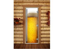 Двери Doorwood Престиж №4