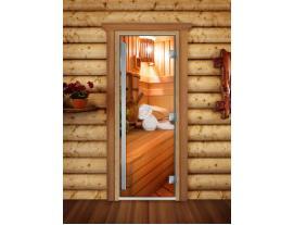 Двери Doorwood Престиж №14