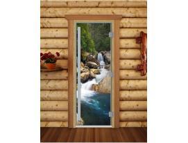 Двери Doorwood Престиж №12