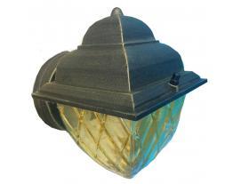 Влагозащищенный плафон Тип Б (под бронзу)