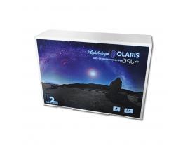 Звездное светодиодное небо Licht-2000 Polaris