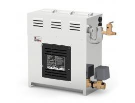 Парогенератор SAWO STP-60-3-DFP-X