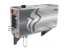 Парогенератор Harvia HGX11 11 кВт