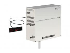 Парогенератор Harvia HGD90 9.0 кВт