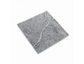 Талькомагнезит плитка,300х300х10 Антик