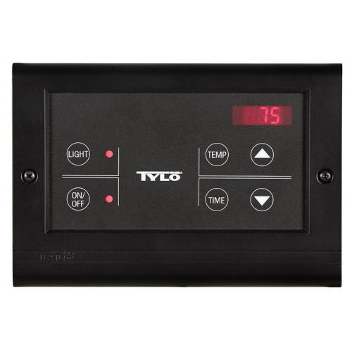 Выносная панель управления TYLO СС50