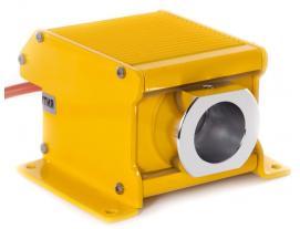 Комплект освещения для сауны MR мини 18 точек 2 мм