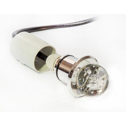 Влагозащищенный светильник Премьер PV-1R  для паровой бани хамам