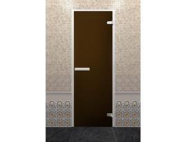 Двери Doorwood  Эконом Лайт