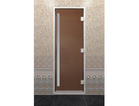 Дверь хамам Престиж