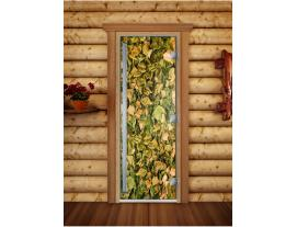 Двери Doorwood Престиж №1