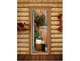 Двери Doorwood Престиж №6