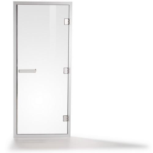 Дверь для турецкой бани, хамам TYLO60GШвеция от официального поставщика