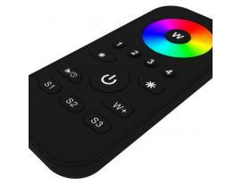 Комплект радиоуправления для RGB лент, Премьер PV