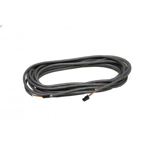 Дополнительный светодиод с кабелем для набора паровой бани,  Cariitti 3000 К