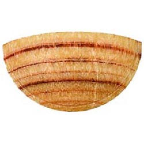 Бра, абажур из медового оникса -TFS 1 для турецкой бани, хамам,сауны