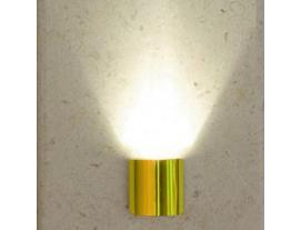 Настенный светильник SY