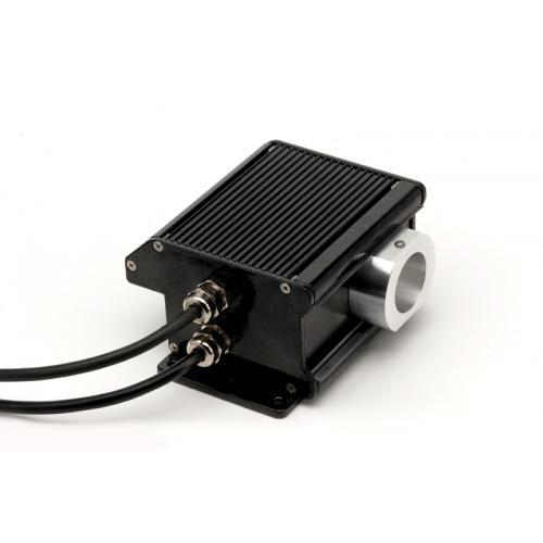 Комплект H30, оптический кабель 3 мм с кристаллами 30 шт, без проектора
