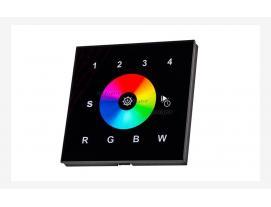 Панель управление для Премьер PV RGB,RGBW