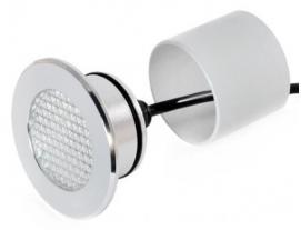 Светодиодный светильник Премьер PV5 Вт