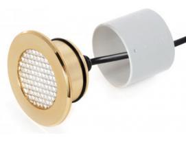 Светодиодный светильник Премьер PV3 Вт