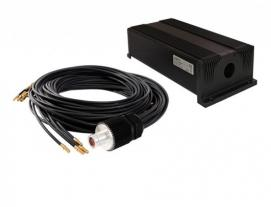 Комплект Cariitti VPL30С- G211, 11 точек