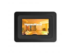 Пульт Hygromatik Spa Touch Control