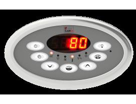 Панель управления SAWO Classic Control