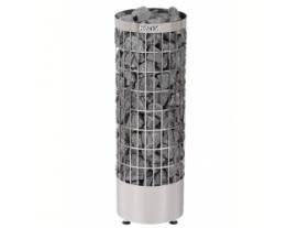 Печь Harvia Cilindro PC70/90/110/165 Е без пульта