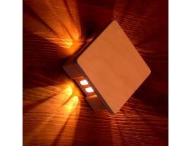 Licht-2000 Quadro
