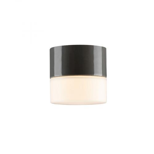 Светильник для бани и сауны Opus