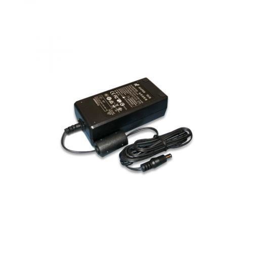 Трансформатор Licht-2000 12 В для светодиодных приборов