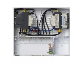 Блок мощности  FCU-EXT-POW-9000/18000/24000