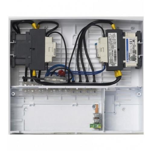 Дополнительный блок мощности  FCU-EXT-POW-9000/18000/24000 для пультов FASEL