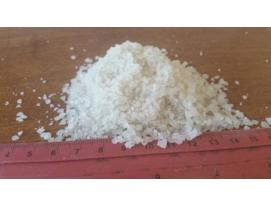 Соль крымская морская (мелкий помол)