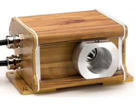 Комплект освещения для сауны MR СЕ 18 точек 2 мм