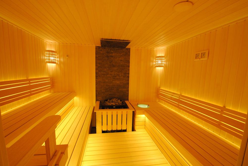 https://mrhammam.ru/stroitelstvo/finskie-sauny/